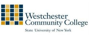Westchester Community College - Image: Capture 12