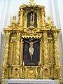 Carbonero el Mayor - Iglesia de San Juan Bautista 50.jpg