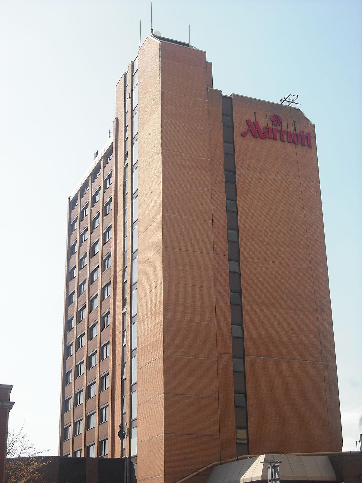 Https Www Marriott Com Hotels Travel Bwicl Courtyard Columbia