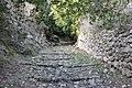 Cargeghe, strada romana di Sos Bajolos (02).jpg