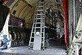 Cargo Bay C-160 Transall.jpg
