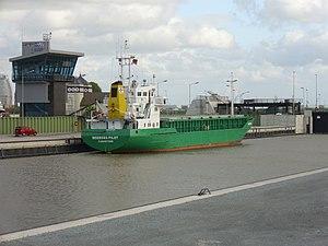 Cargo Ship Ingeborg Pilot.jpg