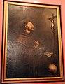 Carlo ceresa, san francesco d'assisi, xvii secolo.JPG