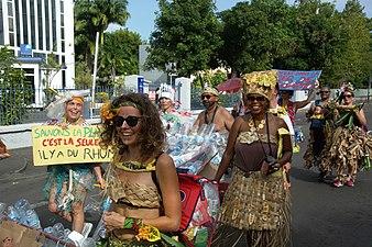 Carnaval FDF 2020 11.jpg