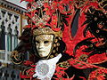 Carnaval d'Etaules.JPG