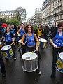 Carnaval des Femmes 2011 - P1140437.JPG