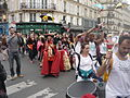 Carnaval des Femmes 2014 - P1260385.JPG