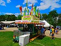 Carnival Concession Stand - panoramio (3).jpg