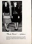 Carolina magazine (serial) (1942) (14761011774).jpg