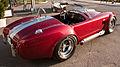 Carroll Shelby 427 Cobra (3608974984).jpg