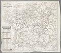 Carte Itinéraire de La France.jpg