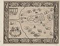 Carte de l'isle du Mariage. D. C. I. 1732.jpg