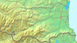 (Voir situation sur carte : Pyrénées-Orientales)