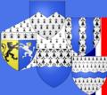 Carte puzzle départements bretons.png