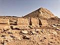 Carved Stones, Abu Simbel, AG, EGY (48017143546).jpg