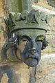 Carving at East Ardsley by Tim Green-6875390472 6ee42a0ed6 o.jpg