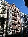 Casa Domènech i Estapà P1450823.jpg