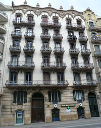 Casa Pons i Trabal.jpg