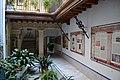Casa de los Leones (36252434144).jpg