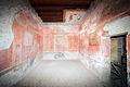 Casa del Menandro Pompeii 36.jpg