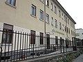 Casa di Riposo Mons. Apa - panoramio.jpg