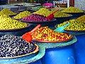 Casablanca olive market.jpg