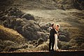 Casamento - Elopment Wedding.jpg