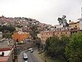 Casas en Guanajuato.JPG