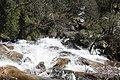 Cascada del Diablo. Garganta de Gualtaminos. 02. March 2018 by Asqueladd.JPG