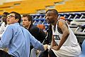 Cascades basketball vs ULeth men 39 (10713557236).jpg