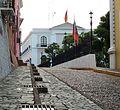 Casco Histórico Ciudad Bolívar.jpg