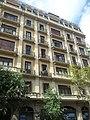 Cases Almirall (Barcelona)1348837983044.jpg