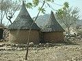 Cases d'habitation de Koza.jpg
