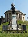Casorzo-monumento caduti1.jpg
