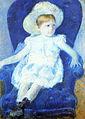 Cassatt Mary Elsie in a Blue Chair 1880.jpg