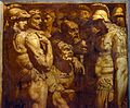 Castel Sant'Angelo Sala Paolina 13042017 12.jpg