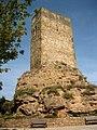 Castell Ardevol IMG 0004.JPG