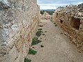 Castell d'UlldeconaP1050610.JPG
