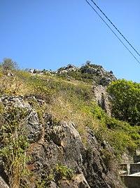Castell de Viu de Llevata.jpg