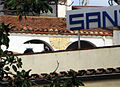 Castellar del Vallès carrer Caldes, 20.jpg