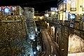 Castello Murat Pizzo.jpg