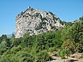 Castello di Arco - panoramio (3).jpg