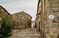 Castelo Mendo-20.jpg