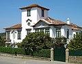 Castelo de Paiva - Portugal (98049793).jpg