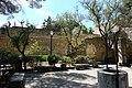 Castelo de São Jorge (43981142404).jpg