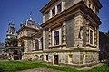 Castelul Macea - panoramio.jpg