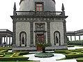 Castillo de Chapultepec T.jpg