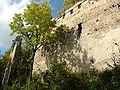 Castle Dobrá Voda (9656).jpg