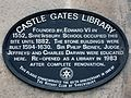 Castle Gates Library (Shrewsbury).jpg