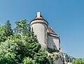 Castle of Cabrerets 02.jpg